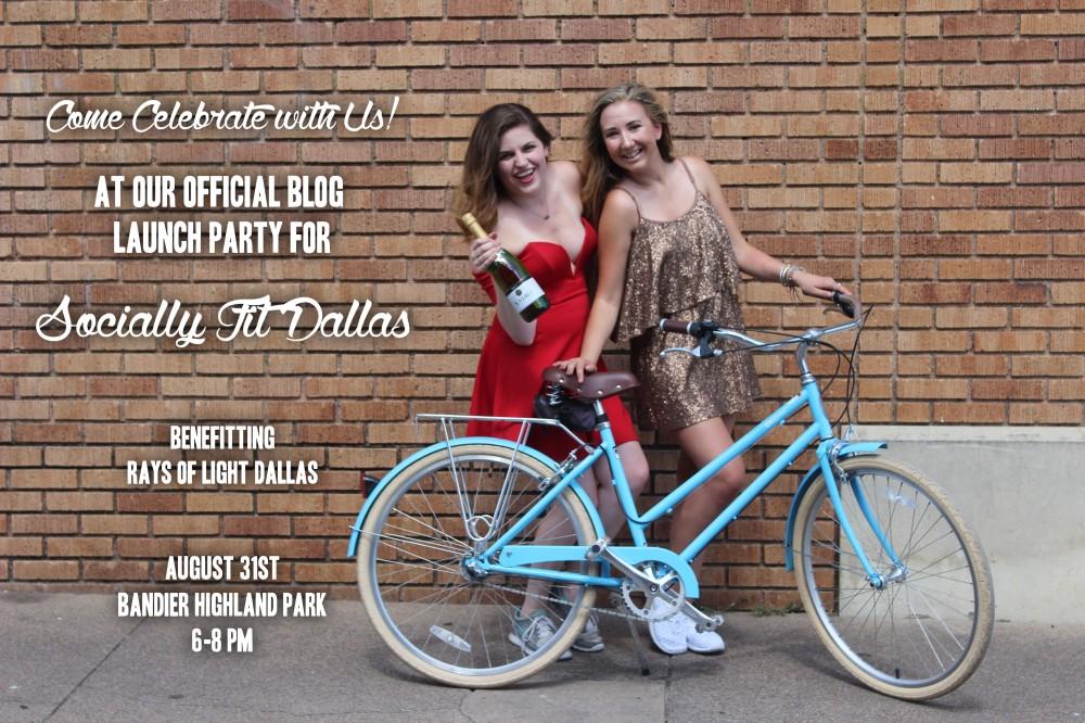 partyannouncement_poser.jpg