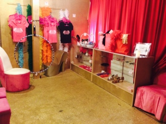 dallas_burlesque_shop