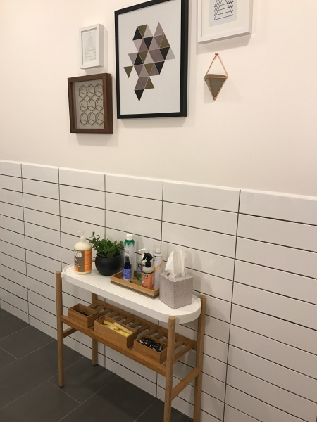 barre3-richardson_dry-bar