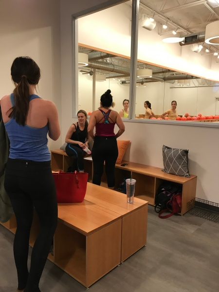 barre3-richardson_front1