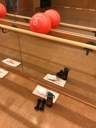 barre3-richardson_studio