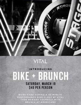 bike-and-brunch