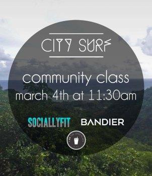 city-surf_0304
