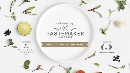 tastemakerawards