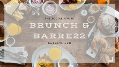 EB - Brunch+Barre.jpg