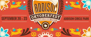 addisonoktoberfest